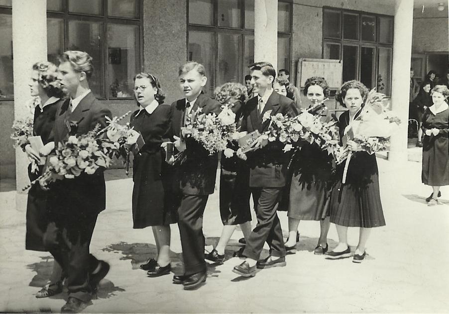 1957ballagas