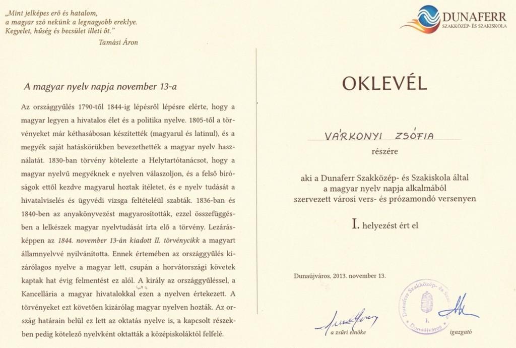20131113varkonyizsofia