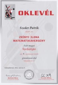 20140308zrinyi_szederpatrik