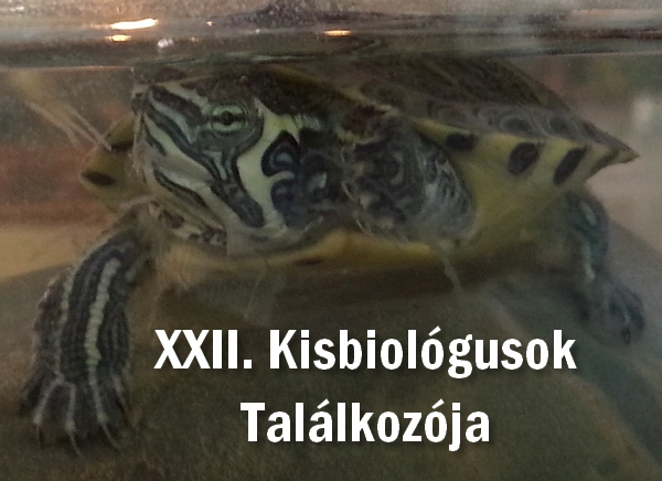 20140322kisbiologusok