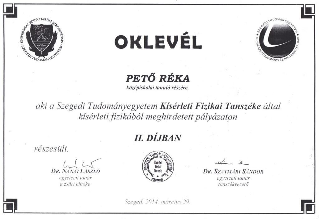 20140329petoreka