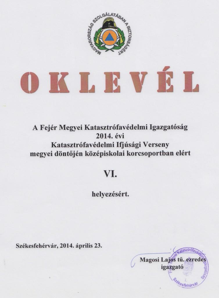 20140423oklevel