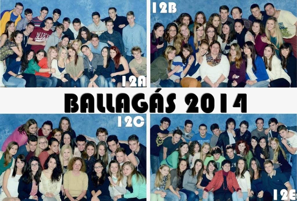 20140430ballagas