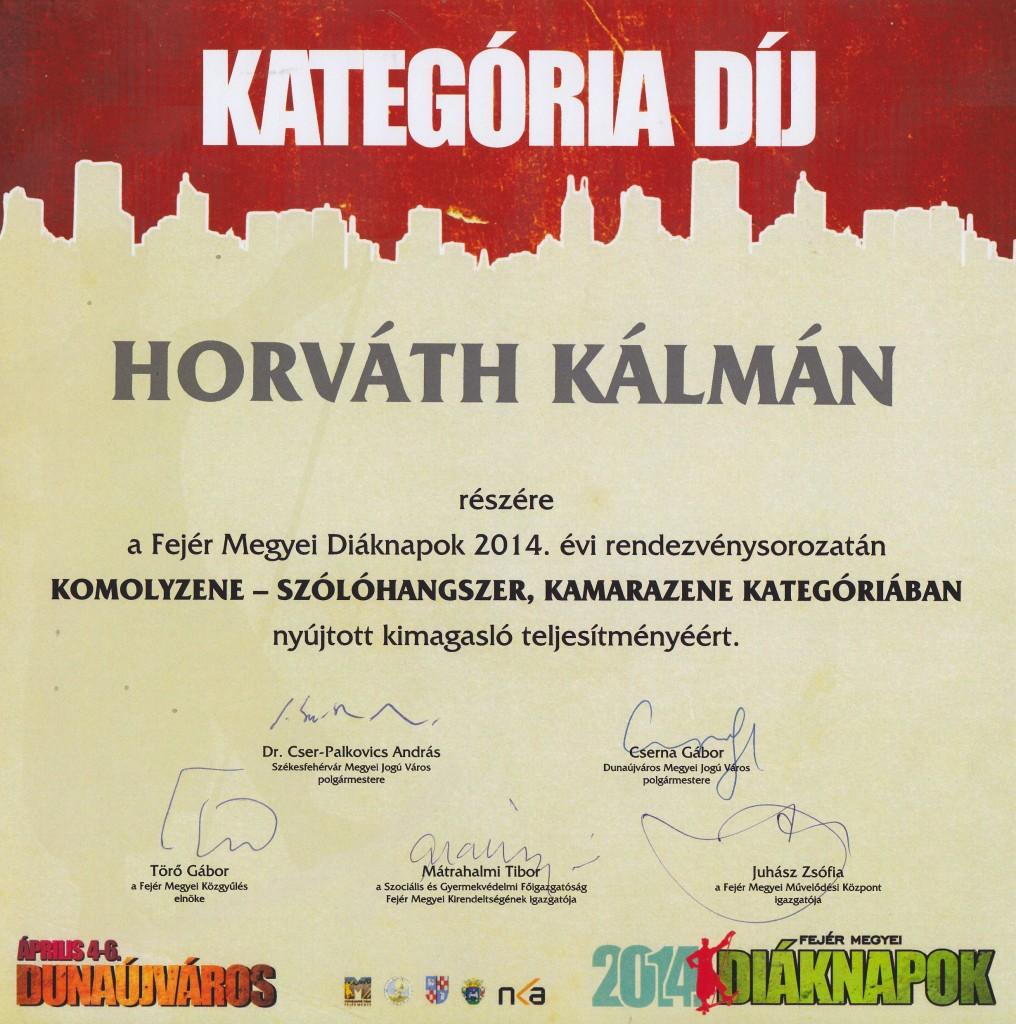 2014fmdhorvathkalman