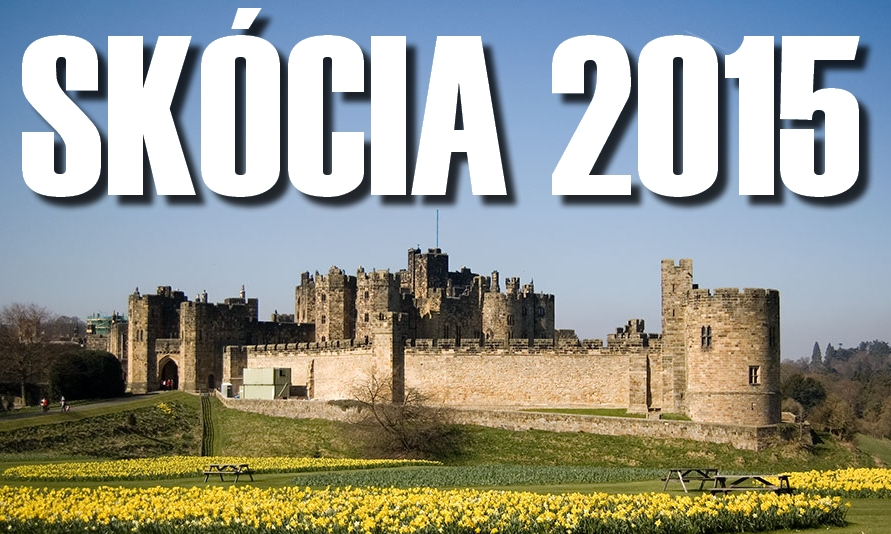 2015skocia