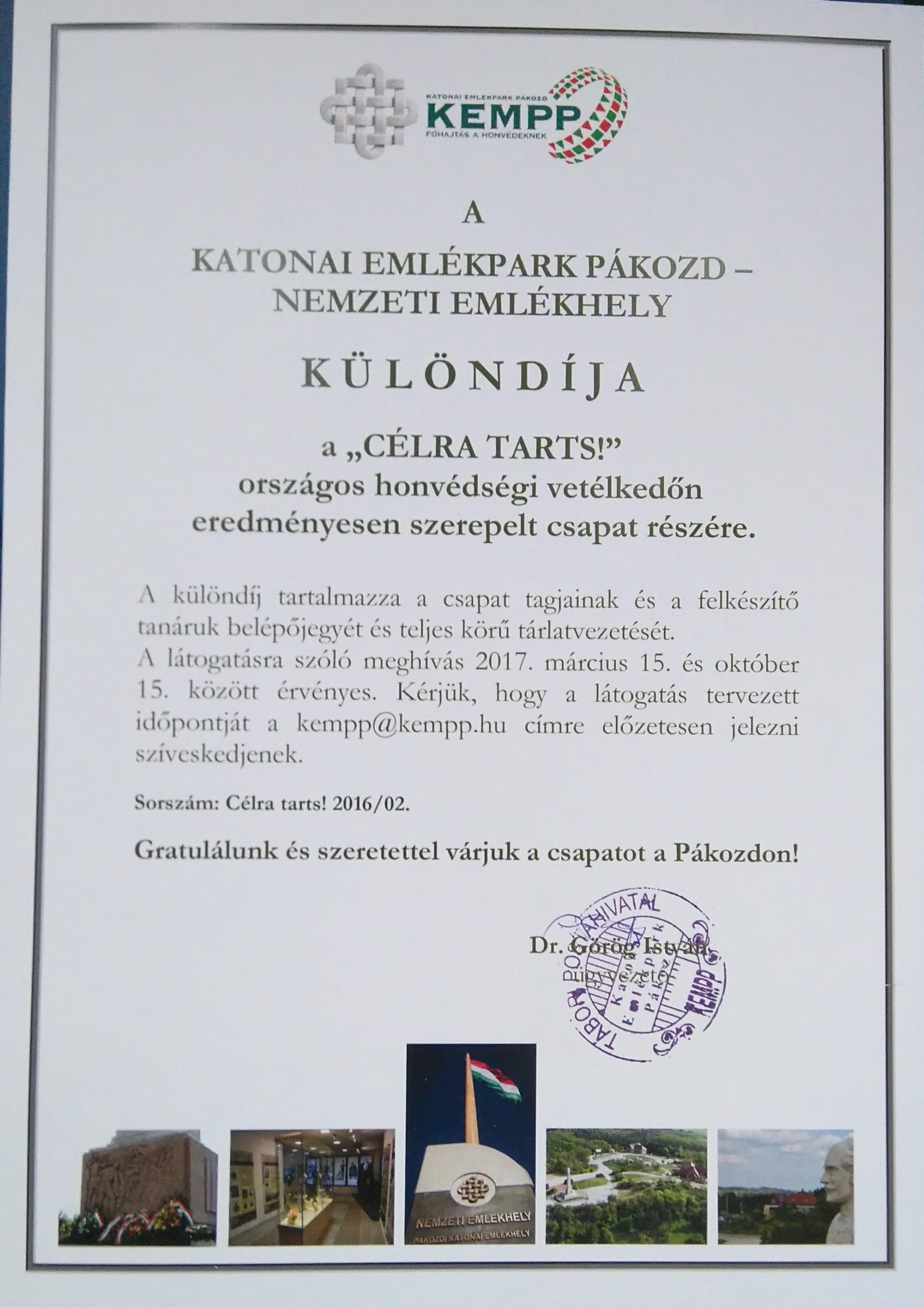 korona_es_karddsc_0011