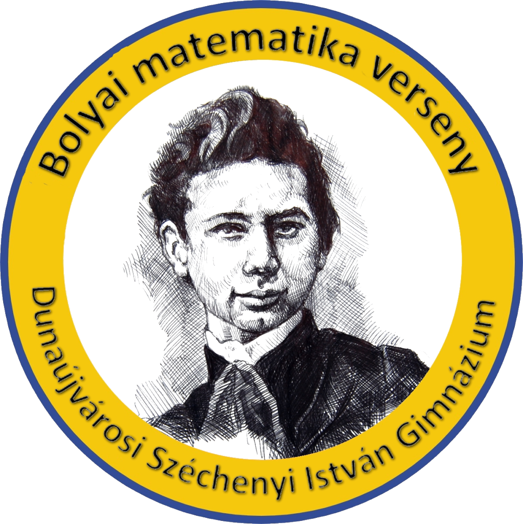 bolyaimatematikaverseny