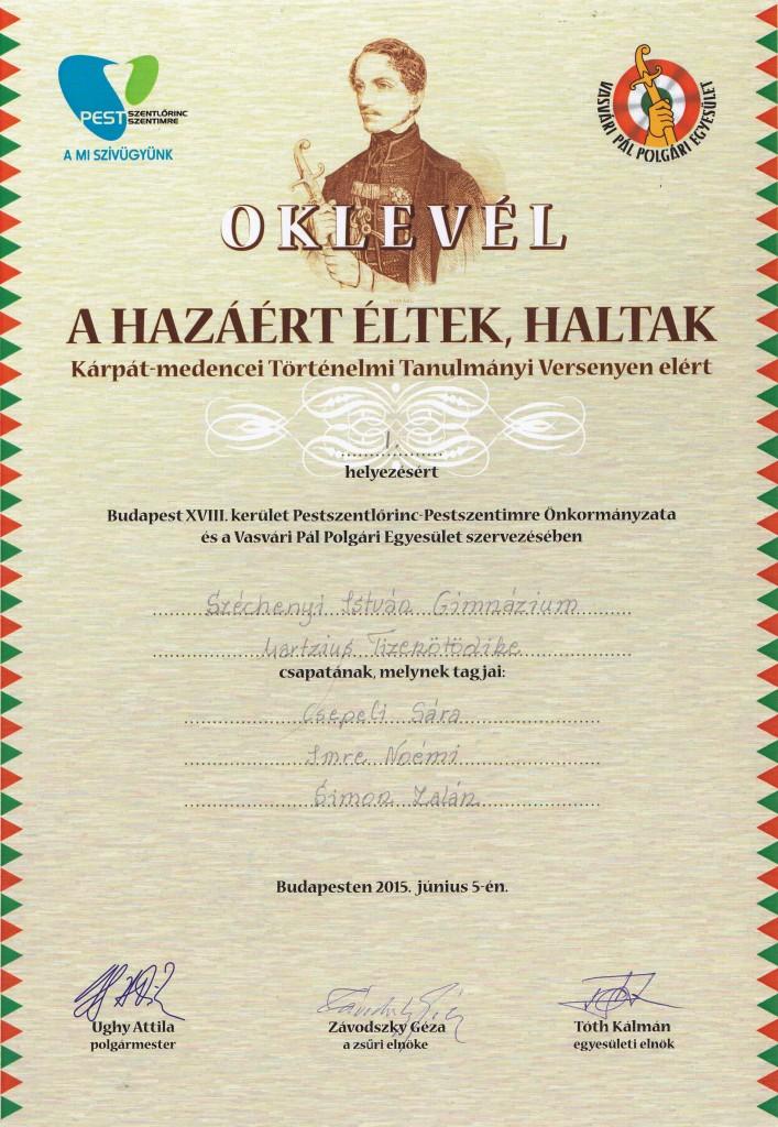 hazaert1
