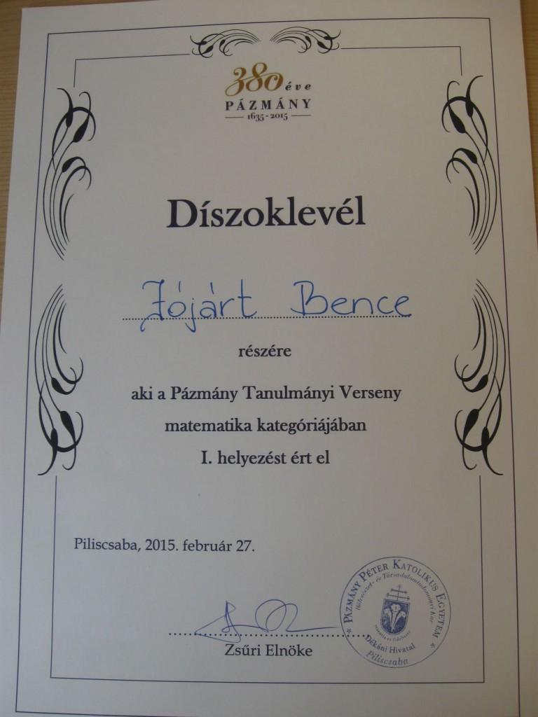 jojartbence_oklevel