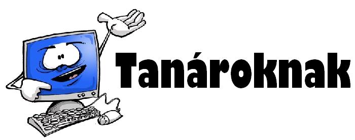tanaroknak